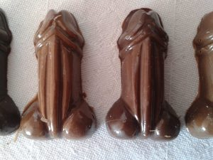 bombones-eroticos_MLA-F-3106972731_092012